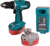 18V Cordless Drill -- 8337925 -- View Larger Image