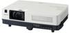 XGA Ultra-Portable Multimedia Projector -- PLC-XK3010
