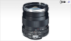 Distagon T* High-Speed Lens -- 2/28 ZF - Image