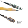 Dynamic Pressure Transducers -- DPX101