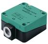 Inductive Sensor -- NRN75-FP-A2-P3