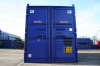 Offshore Containers Products -- Dry Goods Containers