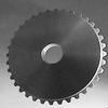Min-E-Pitchr Chain Drive; SPROCKET; CHAIN SPROCKET -- 3MF19A-60