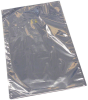 Static Control Shielding Bags, Materials -- SCP373-ND -Image
