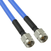 Coaxial Cables (RF) -- WM10478-ND -Image