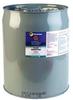 Techspray 1638 G3 Universal Cleaner 5 gal Pail -- 1638-5G -Image