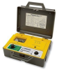 Insulation Testers - Image