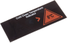 Temperature Sensitive Labels -- 9064606.0