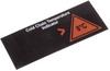 Temperature Sensitive Labels -- 9064606