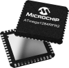 Wireless Chip -- ATmega1284RFR2 - Image