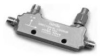 Directional Coupler -- 4242-20 -- View Larger Image