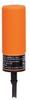Capacitive sensor -- KI0203 - Image