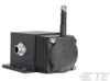 Cable Actuated Position Sensors -- 04-1103-0232 -Image