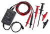 Test Leads - Oscilloscope Probes -- 501-1005-ND