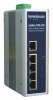 Ethernet Switch -- 45P3103