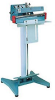 Foot Operated Bag Sealer -- T9H252766 - Image