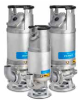 Sludge Pumps -- 2620