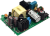 CU15-M Series DC Power Supply -- CU15-12-M