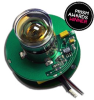 Optical Receiver Module