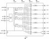 VersaClock® Low Power Clock Generator -- 5P49EE801