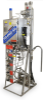 Oil in Water Monitor -- TD-4100 XD