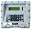 Gas Chromatograph Controller -- 2350A
