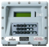 Gas Chromatograph Controller -- 2350A - Image