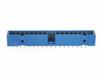 Pin Header PCB - Vertical 34P -- 74114919182-1