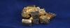 Everdur Silicon Bronze -- 4951N