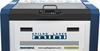 CO2 Desktop Laser Engraver - 18 Inch -- Epilog Mini 18 Laser - Image