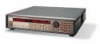 High Voltage Source-Measure Unit -- Keithley 237