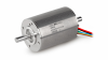 EC-i 40 Ø40 mm, brushless, 100 Watt, with Hall sensors -- 496661
