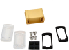 Boxes -- 377-2456-ND -Image