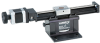 Linear Motion Systems for Laser Marking & Engraving