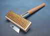 Grill Brush -- 161UGB - Image