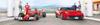 Car Engine Oils -- Helix Series