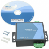 Serial Device Servers -- SE5001A-TB-ND -Image