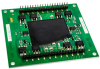 Linear - Amplifiers - Instrumentation, OP Amps, Buffer Amps -- 1240-1030-ND -Image