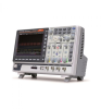 Digital Storage Oscilloscope 100MHz, 4-channel, 16-channel -- MSO-2104EA