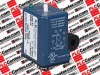 RK ELECTRONICS CJD-120A-95 ( AC OVER CURRENT LATCH RELAY ) -Image
