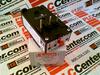 LOVATO 11-RF25-1V5 ( OVERLOAD RELAY 0.9-1.5AMP 3POLE ) -Image
