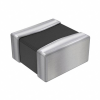 Fixed Inductors -- 490-10602-1-ND -Image