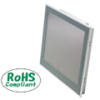 Flat Panel Display -- FPD-H71XT-DC1 - Image