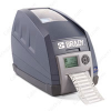 Brady IP Series Printers -- BC-IP-R-UNIV-CORE