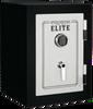 Elite Executive Fire Safe, Security Tested, Fire Rated -- Model # E-029-SB-E