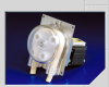 MityFlex® Peristaltic Pumps -- 4500 Series - Image