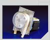 MityFlex® Peristaltic Pumps -- 4500 Series