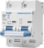 NDM1 Series -- NDM1-125C63-2