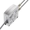 Color Sensor -- BFS 33M-GSS-F01-PU-02 - Image