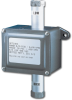 Differential Pressure Switch -- PSW-150 - Image